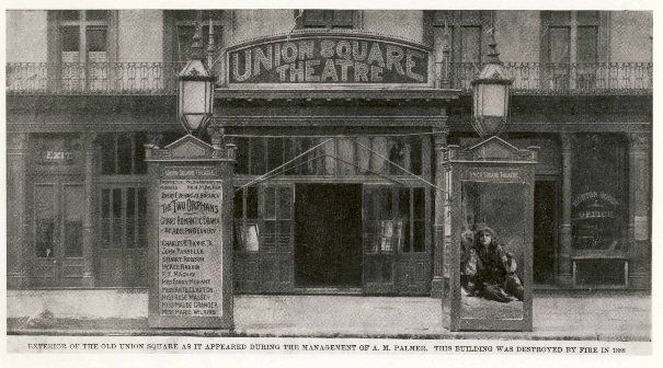 1880_union_square_theatre