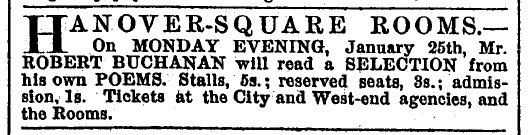 guardianreadingad