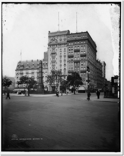 hoffman-house-new-york-n-y1908