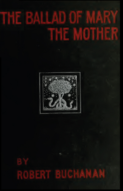 marymothercover
